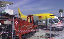 Aeroporto Capodichino (NA)